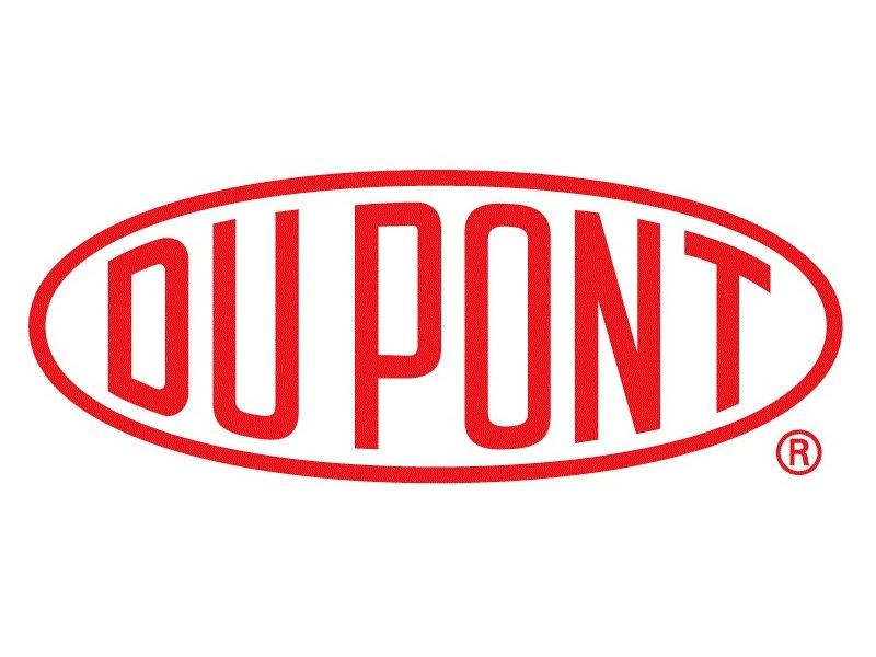 DUPONT CHEMOUR