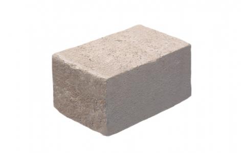 block 11x14x28