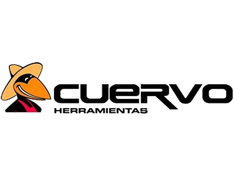 CUERVO HERRAMIENTAS