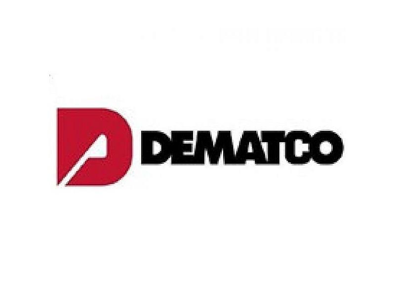 DEMATCO, DEMATEO, DE MATEO Y CIA