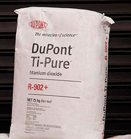 r902 dupont